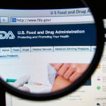 FDA Shutterstock