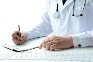 CMS Hears and Responds to Physician Feedback Regarding MACRA