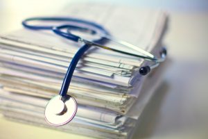 medical-documents